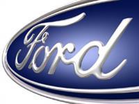 Форд построит в России еще 7 заводов, фото 1