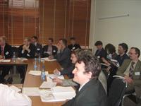 Состоялось 30-е заседание клуба AUTOBOSS , фото 3