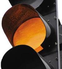 Адаптивные светофоры сократят количество заторов, фото 1