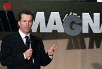 В чем общий интерес ГАЗа и Magna, фото 1