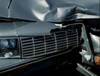 ЛДПР предложила сажать «автоподставщиков» на 7 лет, фото 1