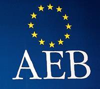 Ассоциация европейского бизнеса (АЕВ)