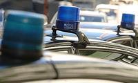 Депутат предложил на автомобили чиновников устанавливать зеленые номерные знаки, фото 1