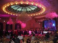 В Москве прошел конкурс на звание Лучшего банкира России, фото 1