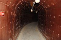 «Атлант-М» отчитался за 2011 год, фото 7