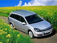 Ликвидация склада Opel!, фото 3