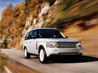Последние автомобили Land Rover по старым ценам!, фото 2