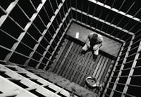 Из-за водителей тюрьмы станут лучше, фото 1