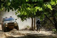 Дакар 2007 стартует 29-ый раз, фото 2