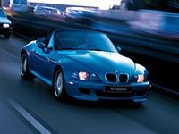 Опубликован список самых угоняемых автомобилей за 2005 год, фото 1