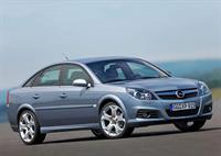 Ликвидация склада Opel!, фото 1