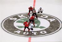 Skoda становится 17-й раз официальным спонсором чемпионата  мира по хоккею 2009, фото 2