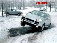 «Народный» Porsche, фото 1