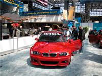BMW начинает войну с серым импортом , фото 1