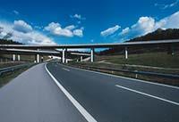 Платные дороги и их альтернативы, фото 1