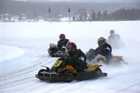 Lada-sport 2007: сезон в разгаре, фото 1