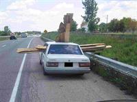 Дорожные глупости (19 фото), фото 3