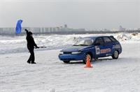Леди-Драйв 2010. «Автомобилем, в отличие от мужчин, можно управлять!», фото 1