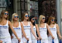 Формула-1 снова в Москве, фото 2
