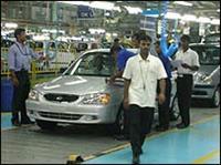Hyundai начинает строительство завода в Чехии, фото 1