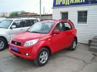 Почему в России такие дорогие автомобили, фото 1