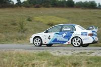"""Отсчёт дней до начала """"Prime Yalta Rally 2007"""" пошёл!, фото 1"""