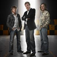 Ведущие Top Gear оскорбили мексиканцев, фото 1