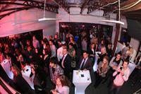 Вечеринка в честь Audi A3 Sportback, фото 2
