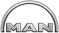 MAN купит Scania, фото 2