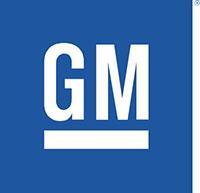 Крис Габи возглавит GM России и СНГ, фото 1
