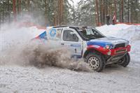 Российские пилоты дали жару финнам, а команде «ПЭК» выразили особый респект!, фото 4