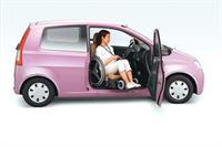 Ветераны и инвалиды не будут платить налог на мощные машины, фото 1