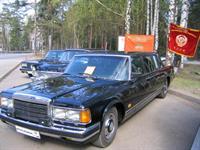 Открылся музей ретроавтомобилей в Выборге, фото 5