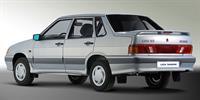 Сборку седана Lada Samara прекратят в этом году, фото 2