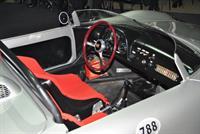 Турбоночь Porsche, фото 9