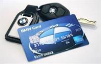 BMW поможет россиянам купить автомобиль, фото 1
