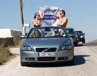 Volvo взялась за знакомства, фото 1