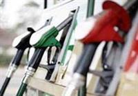 Цены на бензин продолжают расти, фото 1