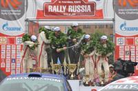 Ралли Россия с финским акцентом., фото 12