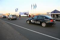 Умная система полного привода от BMW. , фото 7