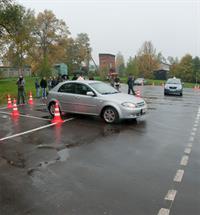 Изменяется порядок приема экзаменов на водительские права, фото 1