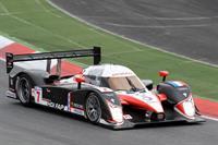 Peugeot собирается выиграть Ле-Ман 2008, фото 1