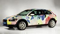 До премьеры Volvo XC60 concept в Москве отсались считанные дни, фото 2