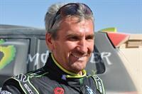 Ралли «Шелковый путь 2011» - больше чем гонка!, фото 4