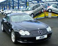 Чешская ААА Auto снова пытается выйти на российский рынок, фото 1