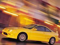 Опубликован список самых угоняемых автомобилей за 2005 год, фото 2