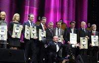 Объявлены победители национальной Премии «Автомобиль года в России 2012», фото 6