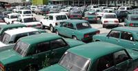 Дилеры готовы променять АвтоВАЗ на бюджетные иномарки, фото 1