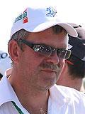 Пилот команды Sum Tel Racing Dynamo Avtosport Антон Маркин примет участие в Кубке Европы, фото 3