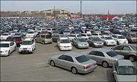 Как дешевеют автомобили, фото 2